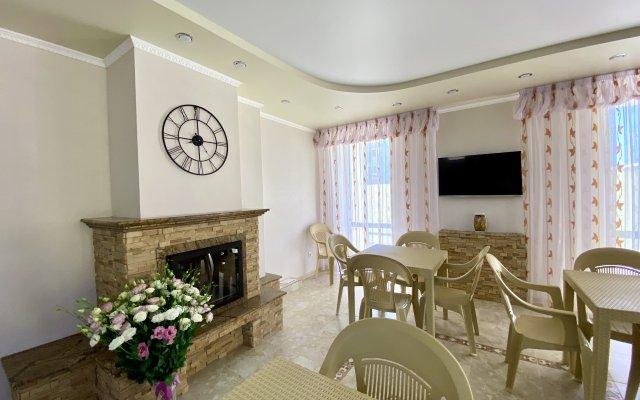 Usad'ba Shapovalovyih Guest house 2