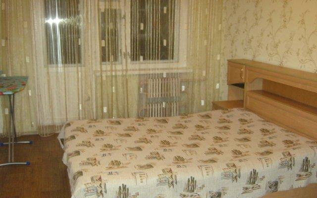 Апартаменты на Чистопольской 31 комната для гостей