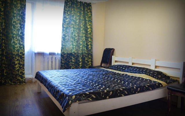 Апартаменты Добрые Сутки на Гастелло 6 комната для гостей