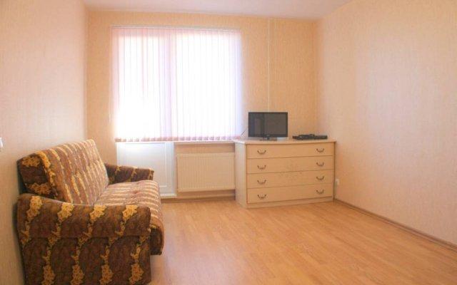 Апартаменты Едем в Пушкин Изборская комната для гостей