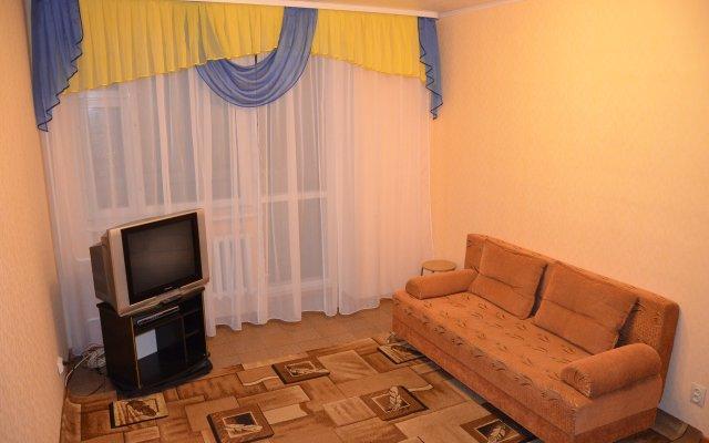 Гостиница на Червишевском тракте в Тюмени отзывы, цены и фото номеров - забронировать гостиницу на Червишевском тракте онлайн Тюмень комната для гостей