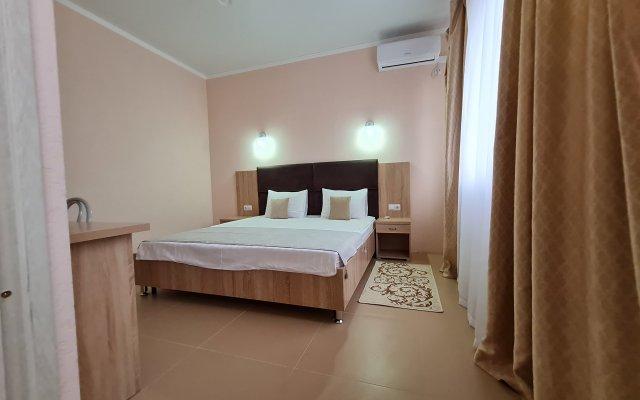 Balmiv Guest house 1
