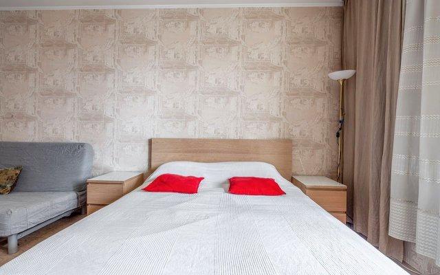 Гостиница Hanaka Носовихинское шоссе 27 в Реутове отзывы, цены и фото номеров - забронировать гостиницу Hanaka Носовихинское шоссе 27 онлайн Реутов