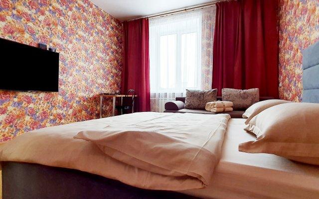Гостиница Проспект Социалистический в Барнауле отзывы, цены и фото номеров - забронировать гостиницу Проспект Социалистический онлайн Барнаул