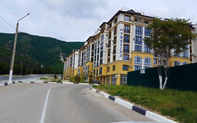 Апартаменты Panorama