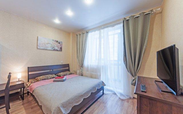 Гостиница на Охтинской аллее 6 в Санкт-Петербурге отзывы, цены и фото номеров - забронировать гостиницу на Охтинской аллее 6 онлайн Санкт-Петербург комната для гостей