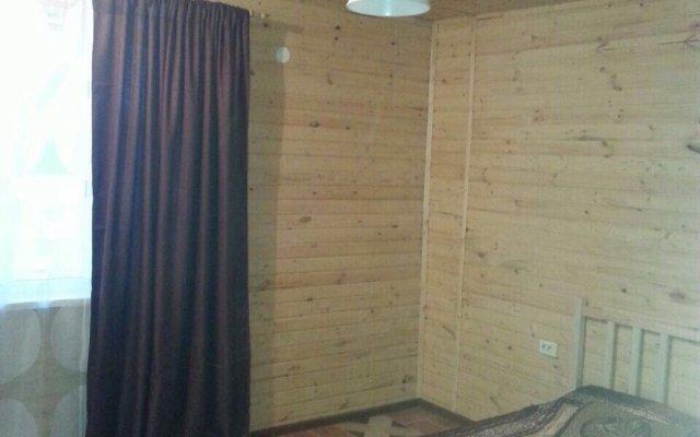 Gloriya Mini-Hotel 2