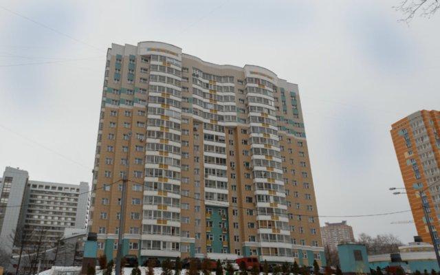 Гостиница MaxRealty24 Проспект Вернадского 61 в Москве 6 отзывов об ... 09eab9dba27