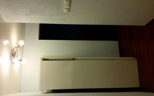 Na Pervomajskoj Apartments 2