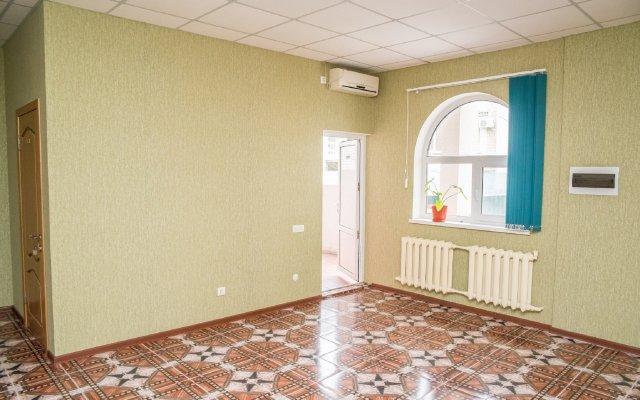 Lastochka Guest House 1