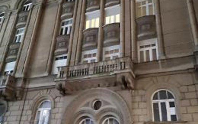 Отель Хостел New Generation Hostel Belgrade Center Сербия, Белград - отзывы, цены и фото номеров - забронировать отель Хостел New Generation Hostel Belgrade Center онлайн