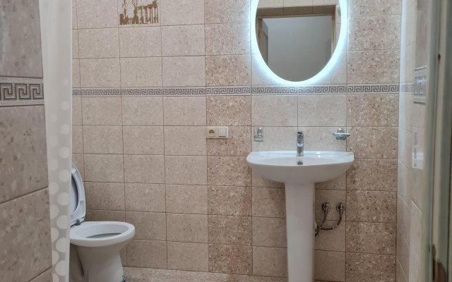 Balmiv Guest house 0