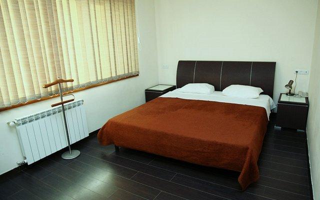 Отель Roomer комната для гостей