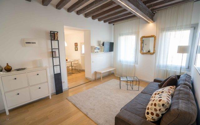 Отель Ка' деи Спечи Италия, Венеция - отзывы, цены и фото номеров - забронировать отель Ка' деи Спечи онлайн комната для гостей