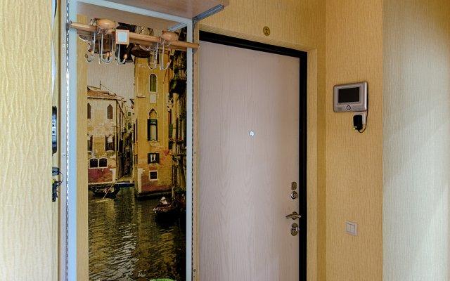 Апартаменты Helene-Room интерьер отеля