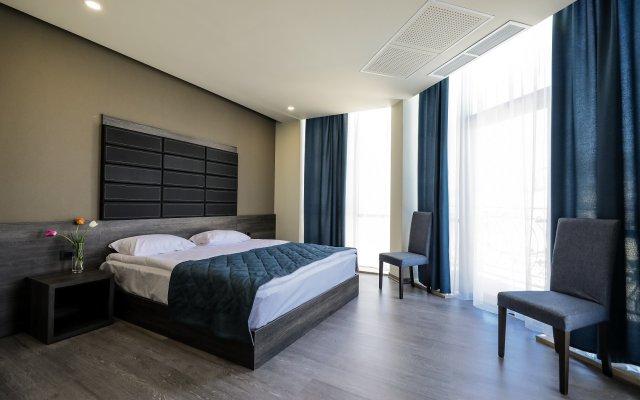 Bien Отель 2