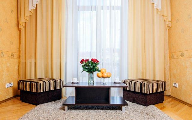 Гостиница Ленина 3 Беларусь, Минск - отзывы, цены и фото номеров - забронировать гостиницу Ленина 3 онлайн вестибюль