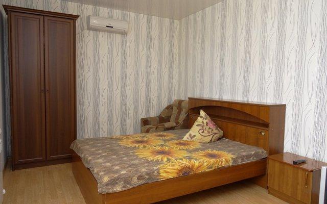 BIG Apartamentyi V Dzhemete 1