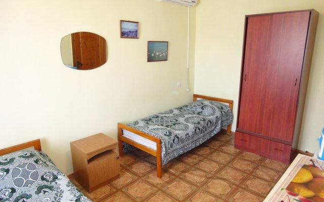 Cottage Yuzhnyiy Dom Hotel 2