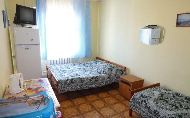 Cottage Yuzhnyiy Dom Hotel 1