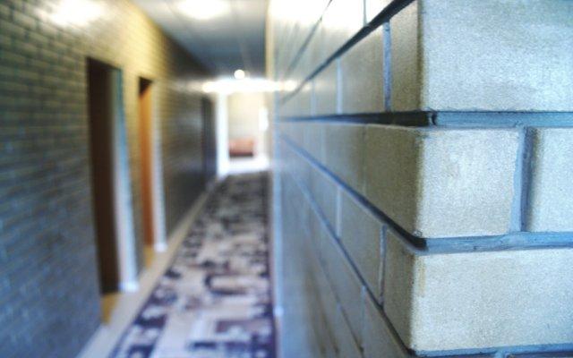 Гостиница Измайловский Двор интерьер отеля