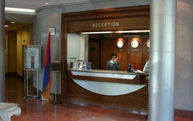 Ararat Hotel 2