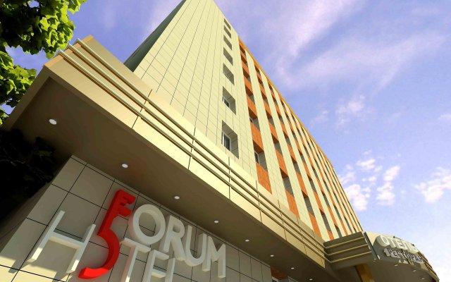 Удобно подобрать и забронировать гостиницу заранее на сайте компании «отель как забронировать отель в г.эйлате израиль
