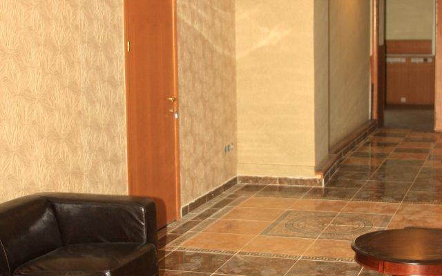 Гостиница Гроссотель Москва интерьер отеля