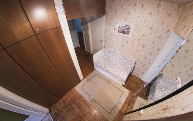 Гостиница Хостел Friendly Беларусь, Минск - - забронировать гостиницу Хостел Friendly, цены и фото номеров комната для гостей