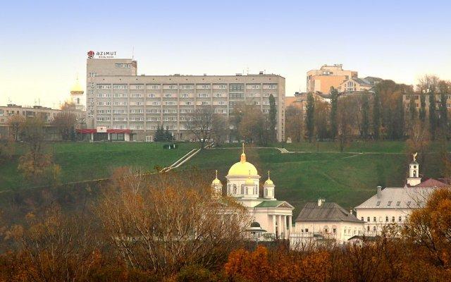 Забронировать отель в новгороде купить авиабилеты в измир со скидкой