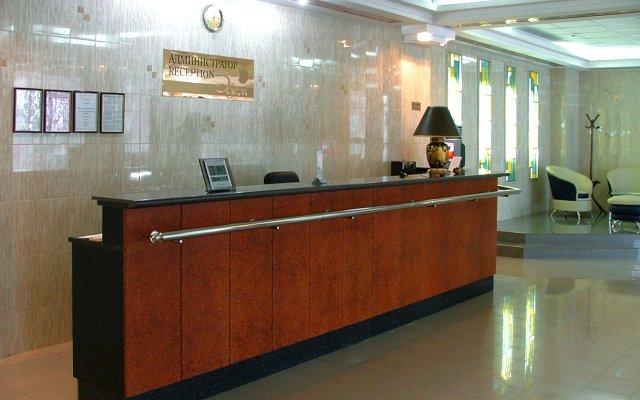 Edem Hotel 2