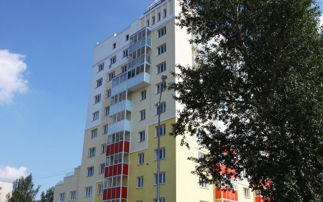 Гостиница Амиго Екатеринбург