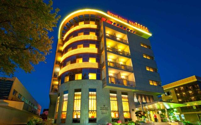 Grand Hotel Valentina 0