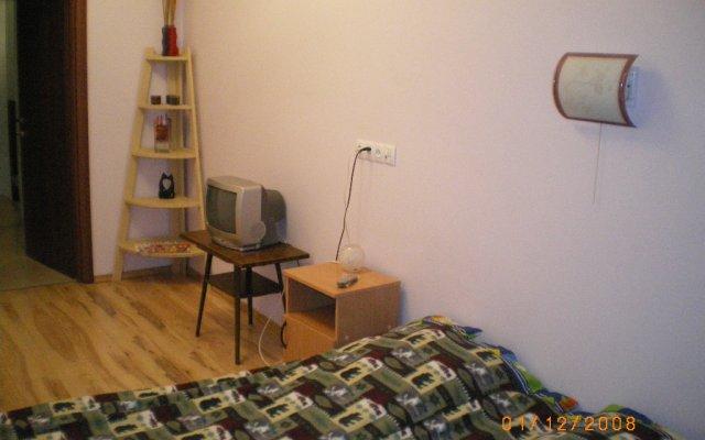 Гостиница Yulana Hostel On Orlovskiy в Санкт-Петербурге отзывы, цены и фото номеров - забронировать гостиницу Yulana Hostel On Orlovskiy онлайн Санкт-Петербург комната для гостей
