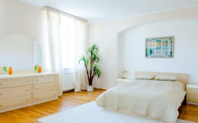 Гостиница Мойка 19 в Санкт-Петербурге 2 отзыва об отеле, цены и фото номеров - забронировать гостиницу Мойка 19 онлайн Санкт-Петербург комната для гостей