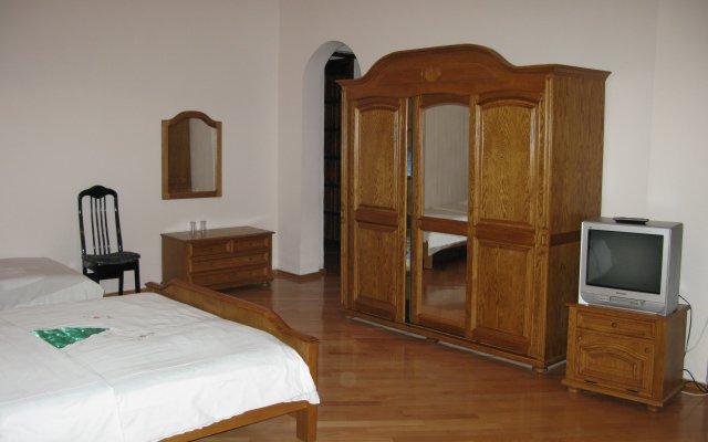 Отель Вилла Вера удобства в номере