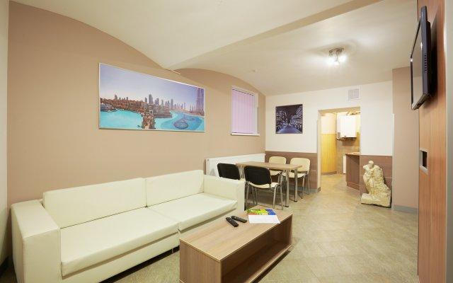 Гостиница Хостел Комфорт Плюс Украина, Львов - 6 отзывов об отеле, цены и фото номеров - забронировать гостиницу Хостел Комфорт Плюс онлайн комната для гостей