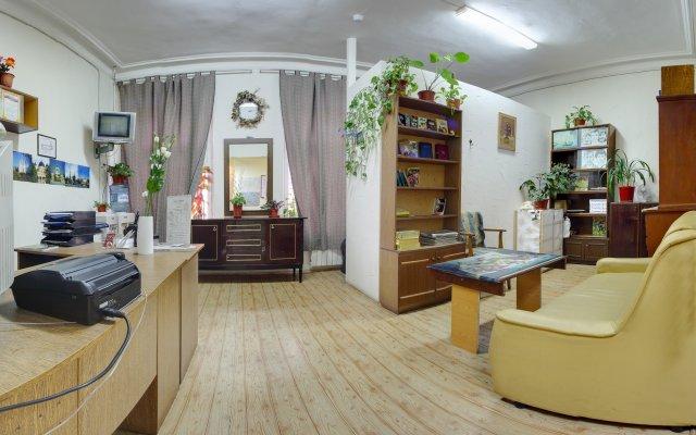 Гостиница Antonio House Hostel в Санкт-Петербурге - забронировать гостиницу Antonio House Hostel, цены и фото номеров Санкт-Петербург интерьер отеля