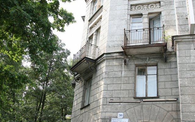Снять девочку просп.Тореза проститутки индивидуалки в Санкт-Петербурге широкий выбор
