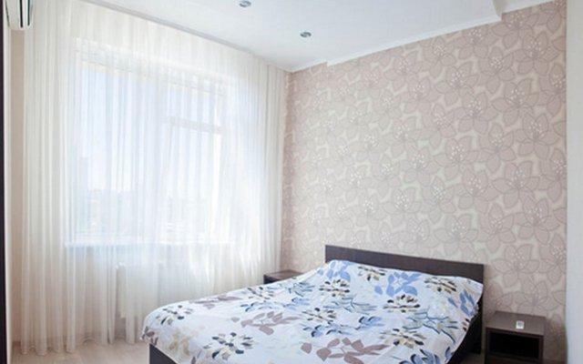 Гостиница Club City Center Украина, Донецк - отзывы, цены и фото номеров - забронировать гостиницу Club City Center онлайн комната для гостей
