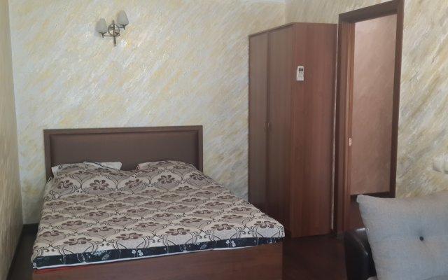 Гостиница Luxury в Железноводске отзывы, цены и фото номеров - забронировать гостиницу Luxury онлайн Железноводск комната для гостей