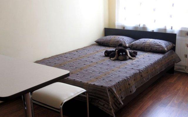 Мини-отель Пегас Харьков комната для гостей