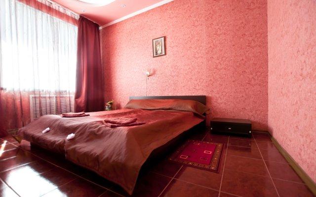 Гостиничный комплекс Сулак
