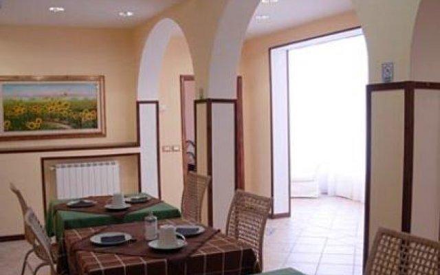 Отель Soggiorno Cittadella 3* во Флоренции отзывы об отеле, цены и ...