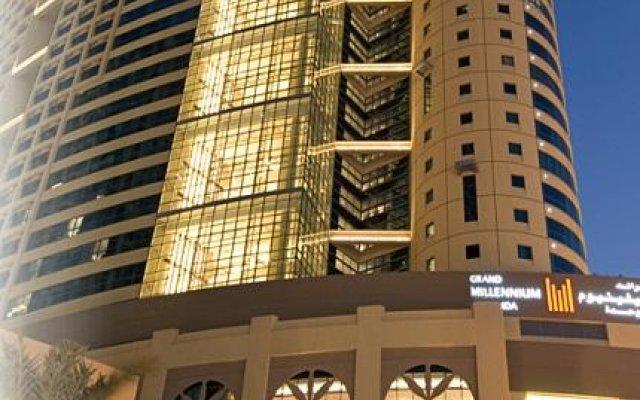 Grand Millennium Al Wahda 1
