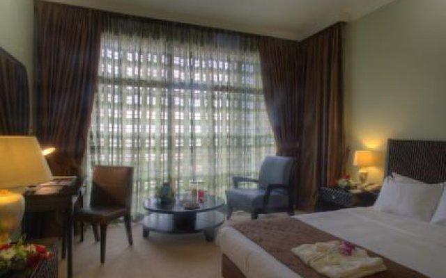 Oryx Hotel 2