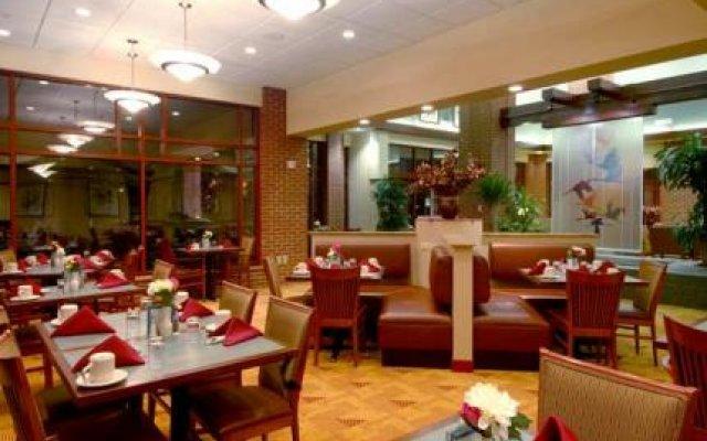 Hilton Garden Inn Wisconsin Dells, Wisconsin Dells, United States Of  America | ZenHotels Great Ideas