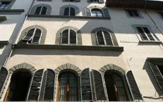 Soggiorno Alessandra, Florence, Italy | ZenHotels