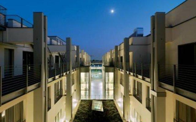 Le Terrazze Hotel & Residence, Villorba, Italy | ZenHotels