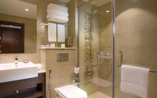 Holiday Inn Abu Dhabi Downtown, an IHG Hotel 1